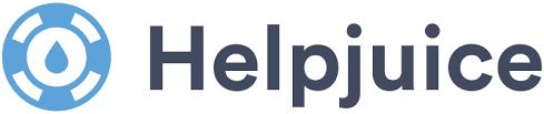best help center software helpjuice