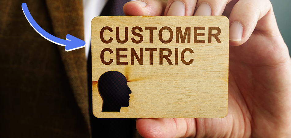 how to build a customer-centric culture in your company
