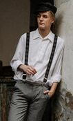 Vlad Orlov   UserGuiding