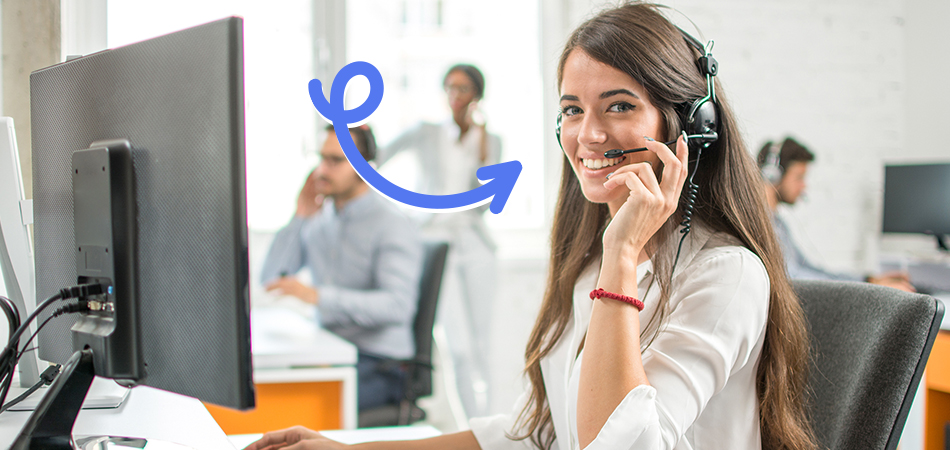 saas-customer-support