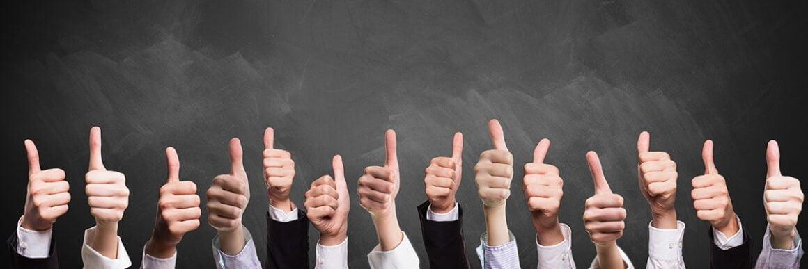 what is employee feedback