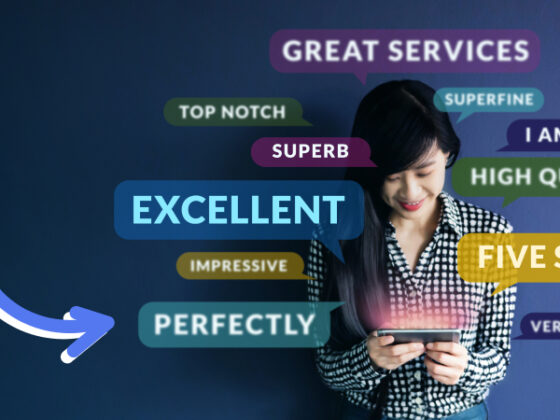 metrics for CX customer experience