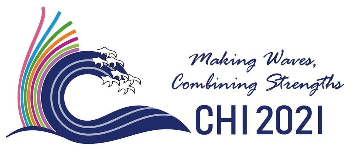 ux ui conferences chi 2021