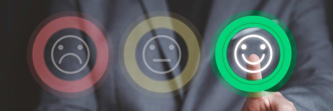 cx metrics customer satisfaction score