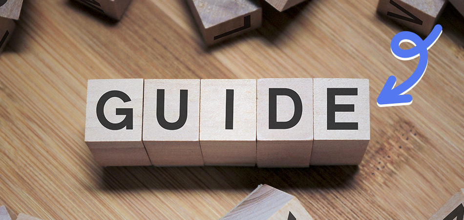 The ultimate guide for product tours