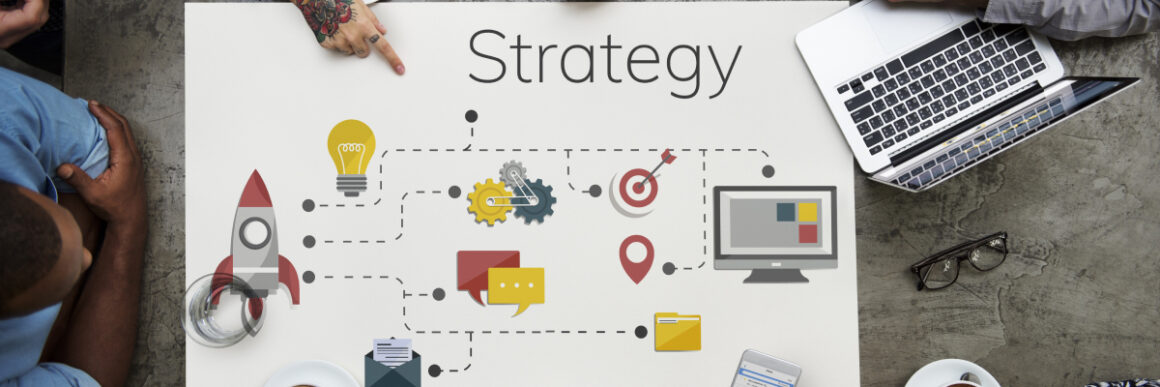 Best User Adoption Strategies for SaaS