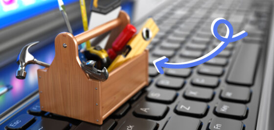 top-tools-for-the-sales-team