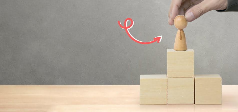 establish a customer first strategy