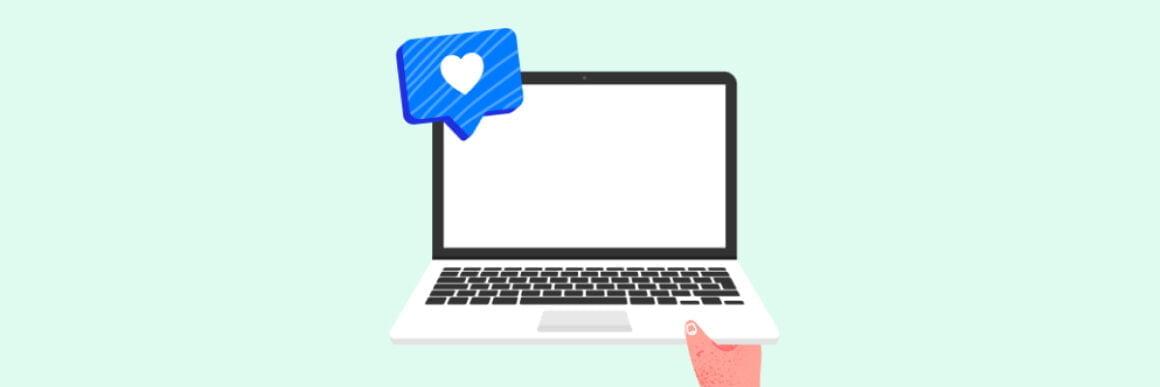 in-app messaging practices