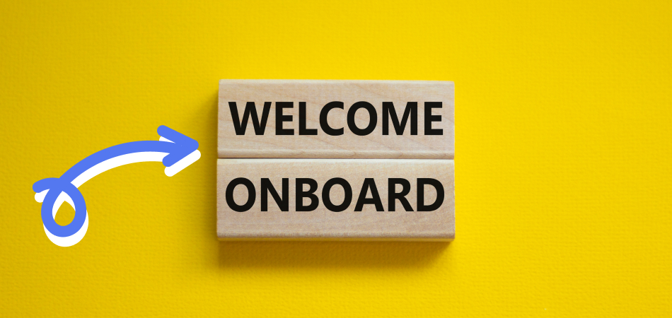 user onboarding: the definitive guide