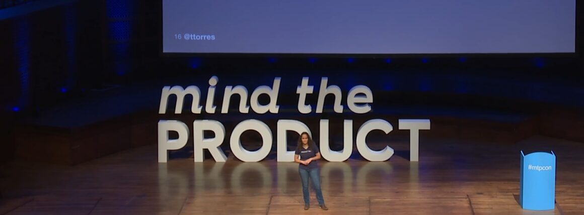product leadership teresa torres