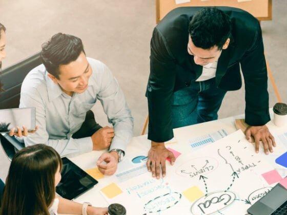 product leadership product leaders
