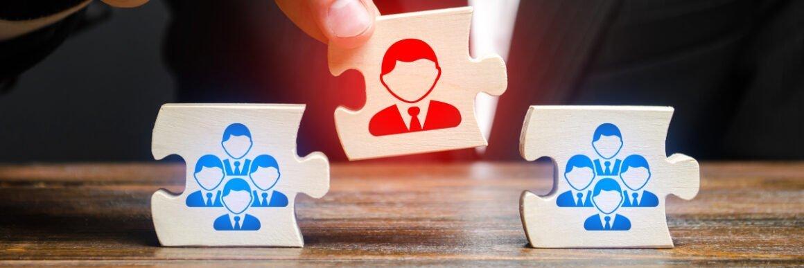 product leadership strategies
