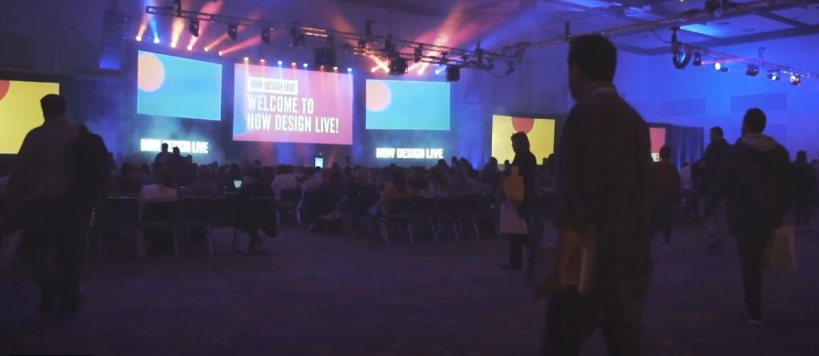 ux ui conferences how design live