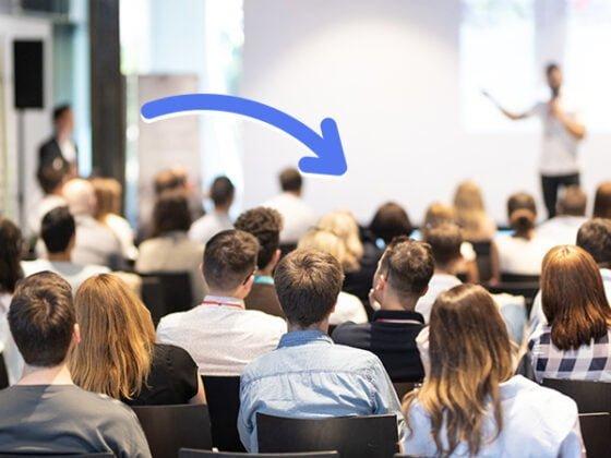 ux ui conferences