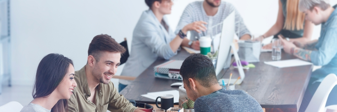 what is employee engagement and why is it important