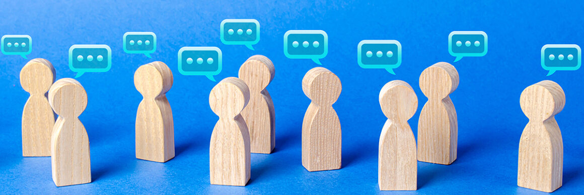 when to collect customer feedback