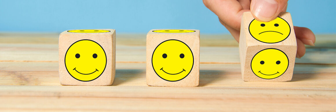 why should you collect customer feedback