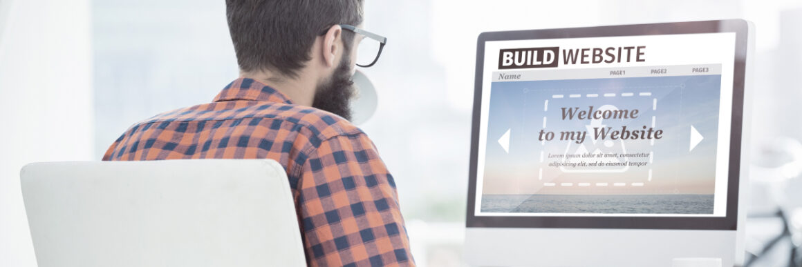 how to build an onboarding for your website