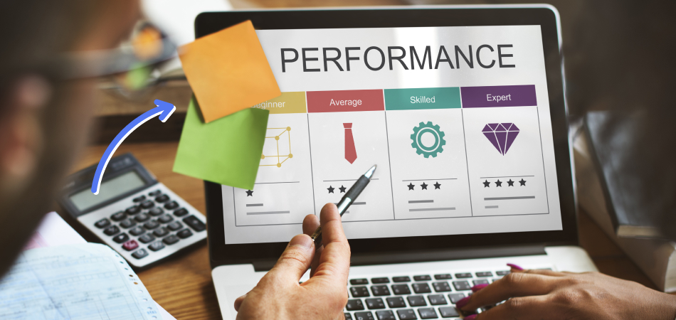 27 ways to improve your work performance