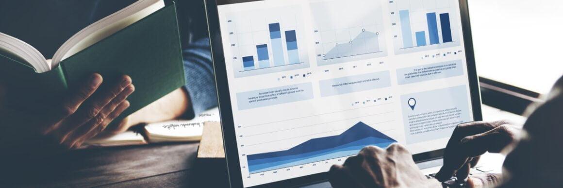 top marketing analytics tools