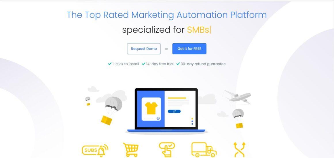 marketing analytics tools avada email marketing