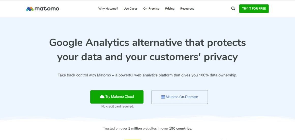 marketing analytics tools mstomo