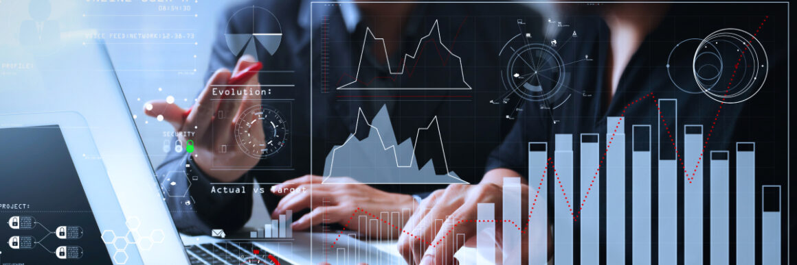 what is a marketing analytics tool