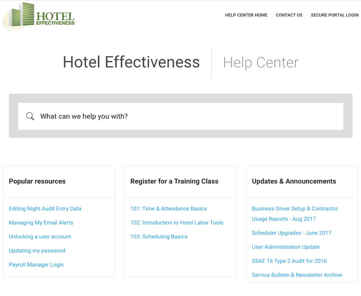 customer service mistakes hotel effectiveness