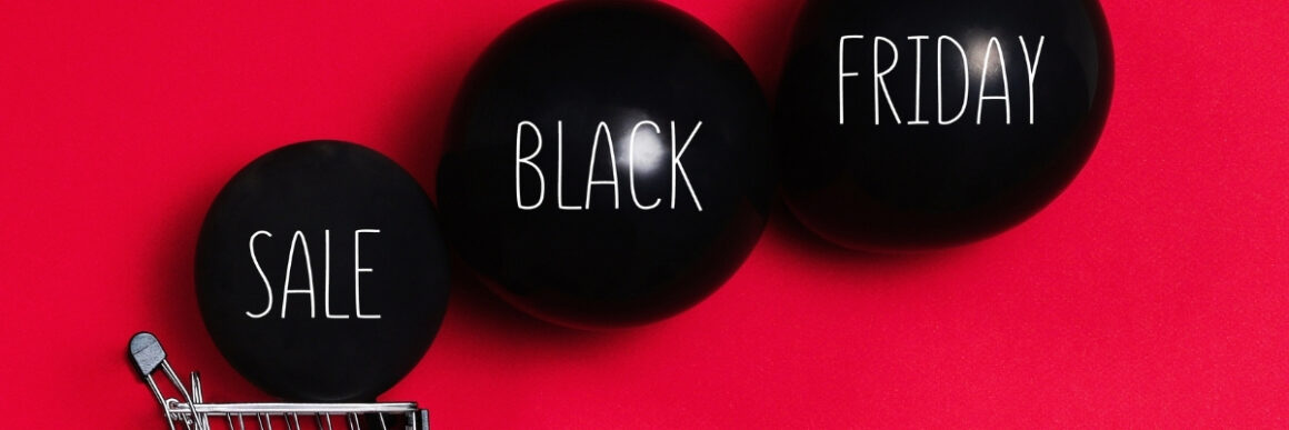 how to successfully campaign on black friday