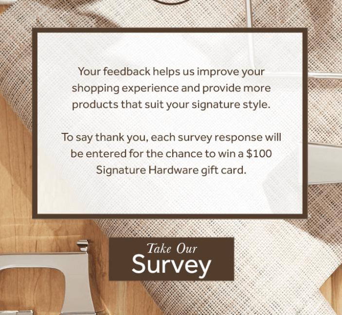 customer service mistakes survey