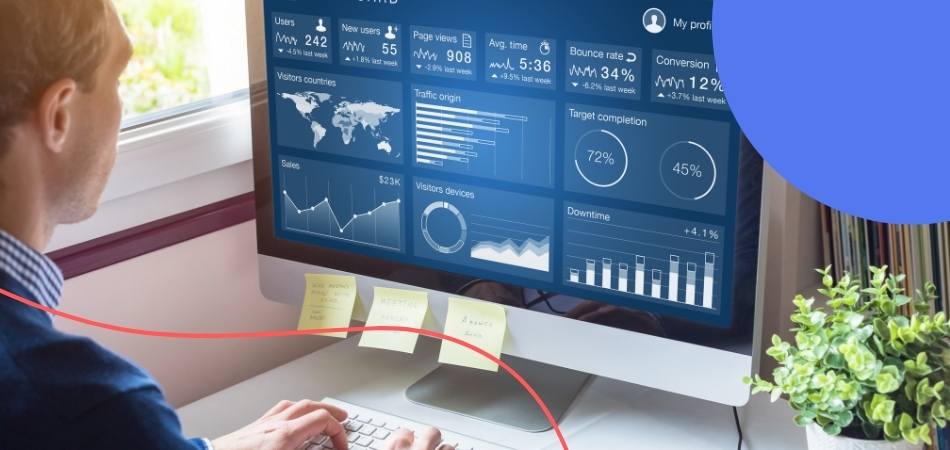 product-led growth metrics for success