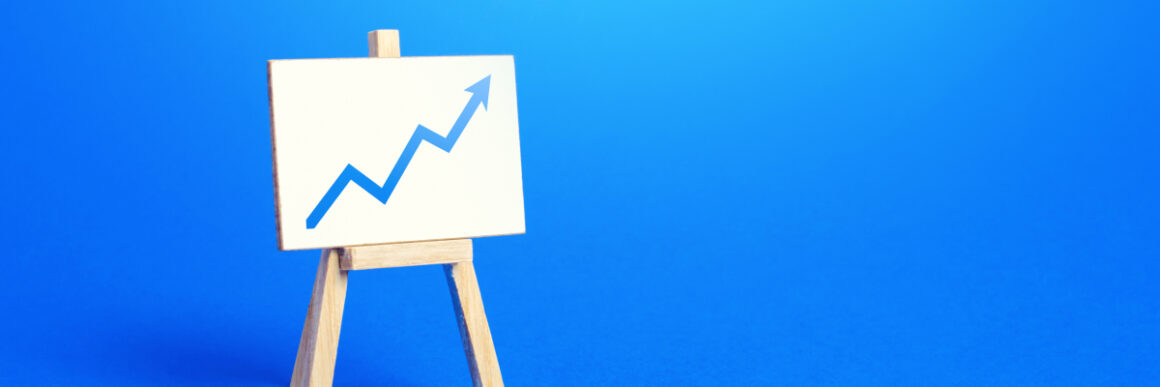 Website Engagement Metrics to Track