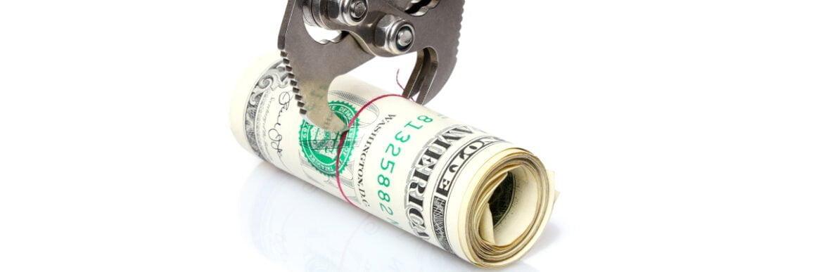 what is net dollar retention (NDR)