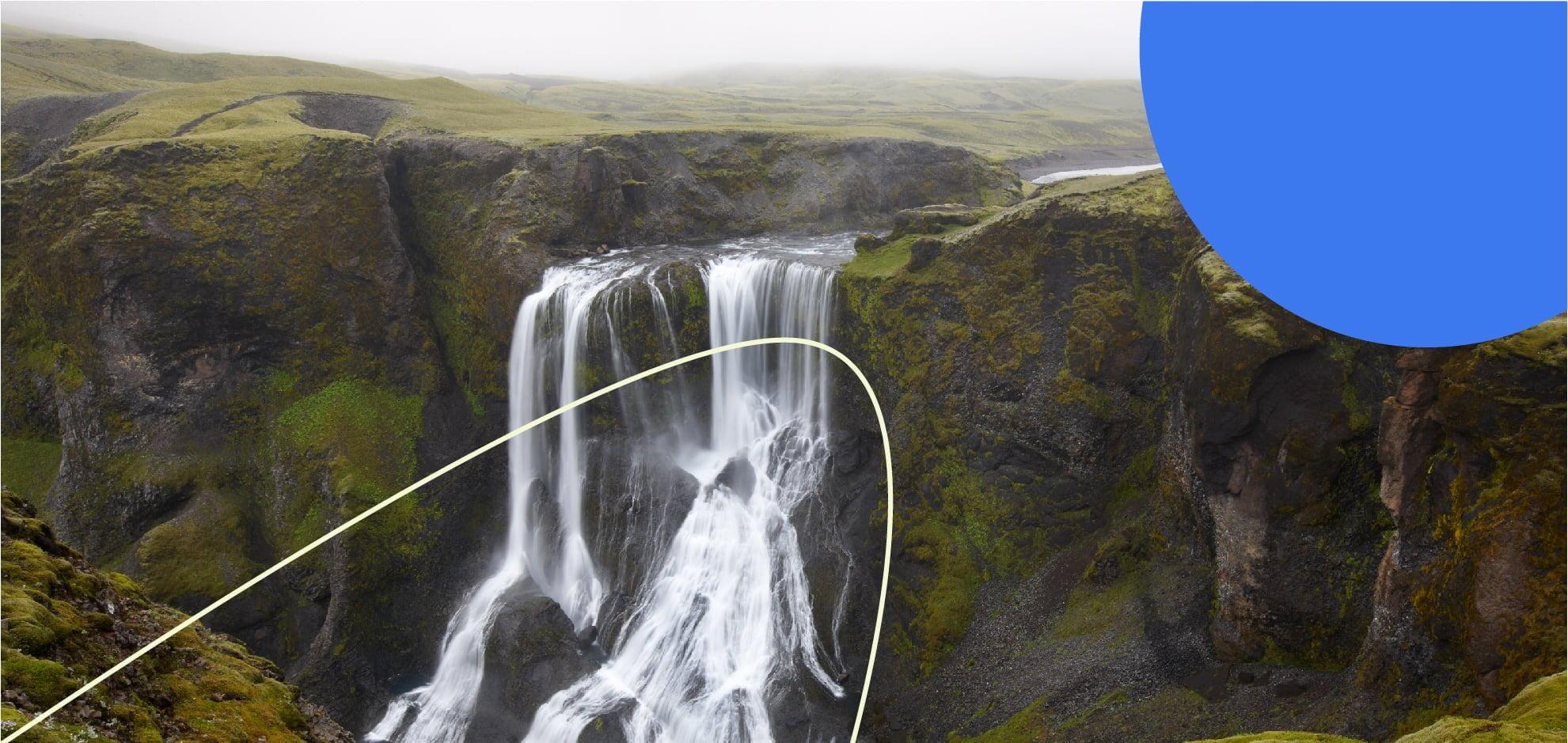 agile vs scrum kanban lean waterfall approach